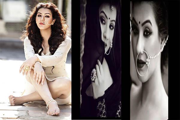 शिल्पा शिंदे की आप भी देखें कुछ अनदेखी तस्वीरें.....