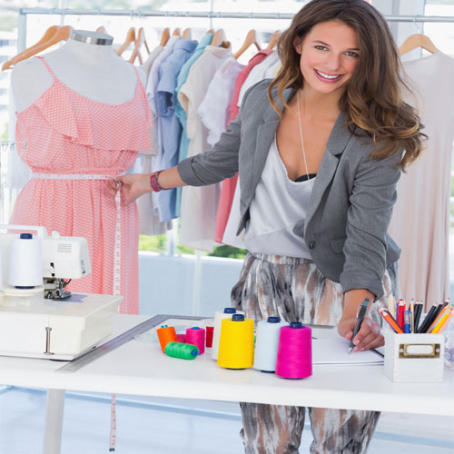 Fashion designer career articles 28