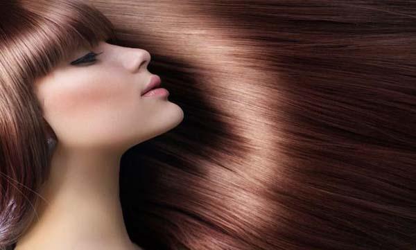 बाल सेहतमंद रखने के ब्यूटी टिप्स