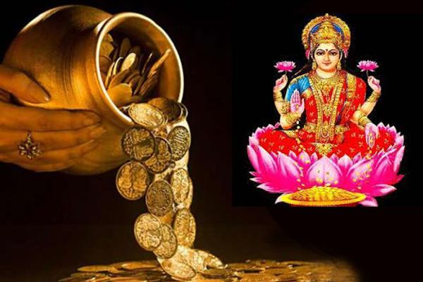 धनतेरस 2019; इस प्रकार करें धनतेरस के दिन पूजा
