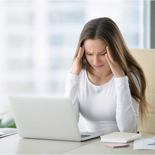 तनाव से मुक्ति पाने के कुछ कारगर टिप्स