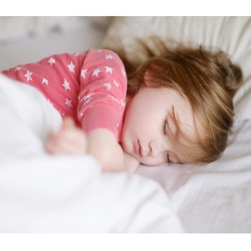 समय पर न सोना बच्चों के लिए हो सकता है खतरनाक: शोध