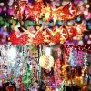 5 टिप्स: खास दीपावली के लिए