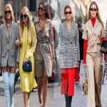 2020 फैशन के मामले में होगा निजता का साल