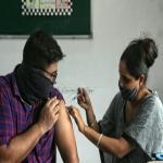 संक्रमण के पहले हफ्ते में 5 से ज्यादा लक्षण लंबे कोविड का खतरा