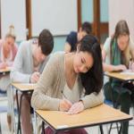 इस साल 31 लाख छात्र/छात्राएं देंगे CBSE परीक्षा
