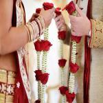 वास्तु के अनुसार ऐसे कमरे में सोने से विवाह में आती है कई प्रकार की परेशानीयां