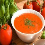 Tomato Soup : इस तरह बनाएं बाजार जैसा टमाटर सूप, पीकर मजा आ जाएगा