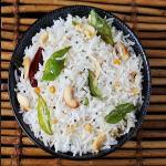 कोकोनट राइस : बचे हुए चावल से घर में बनाएं, खाकर आएगा मजा...