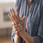 गठिया रोग को झोलाछाप की गोलियां और चूर्ण बना रहे जटिल
