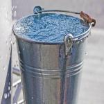 जीवन मे कठिनाइयां बहुत बढ़ने लगे तो जिस पानी से आप स्नान करते हो उसमें...