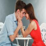 पहली डेट पर नहीं करें ये आदतें बिगाड़ सकती है आपका रिश्ता