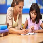 बच्चे घर में जल्दी सीखकर सुधार सकते हैं श्रेणी : शोध