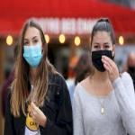 विशेषज्ञों ने कोविड महामारी के बीच उच्च रक्तचाप की चेतावनी दी