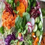 पौधे आधारित आहार का सेवन कर दिल का रखें बेहतर ख्याल