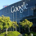 ऑनलाइन कोडिंग कोर्स से कर्मचारियों को प्रशिक्षित करेगी गूगल