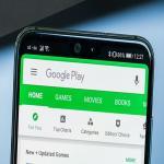 गूगल ने 85 ऐप्स को प्ले स्टोर से हटाया