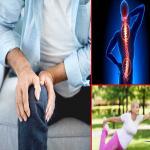 उम्र बढ़ने के साथ हड्डियों की सुरक्षा कैसे करें?