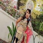 भारत की नाज जोशी ने जीता मिस वल्र्ड डायवर्सिटी 2019 का खिताब