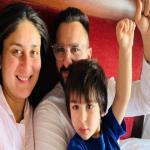 पति और बेटे के बिना यह साल मेरे लिए पॉसिबल नहीं हो पाता : करीना