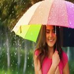 ऐसे रखें बरसात के मौसम में अपनी त्वचा का ख्याल