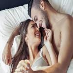 शादीशुदा जिन्दगी का अहम् हिस्सा है प्रेम