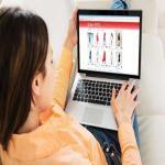 केवल 8 फीसदी भारतीय उत्पादों की ऑनलाइन खरीदारी करते हैं