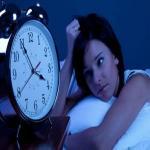 मानसिक स्वास्थ्य को प्रभावित करती है अशांत नींद