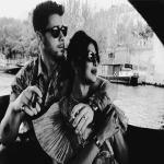 'प्यार के शहर' में प्रियंका और निक का रोमांस