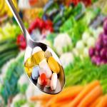 फायदे से अधिक नुकसान कर सकते हैं पूरक आहार : शोध