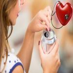 एनर्जी ड्रिंक ज्यादा लेना दिल के लिए ठीक नहीं