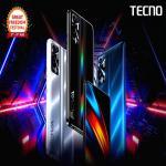 टेक्नो की पोवा 2 पहली सेल 10499 रुपये की आकर्षक कीमत पर अमेजॉन पर लाइव
