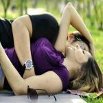 इस उम्र में आता है महिलाओं को रोमांस करने का ज्यादा आनंद