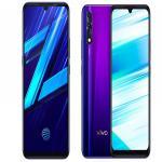 वीवो Z1X स्मार्टफोन लॉन्च, जानिए क्या है खास