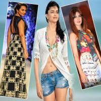 Bollywood actresses sexy has hot season Cool