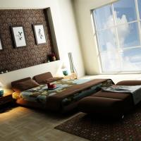 Adopt some Vastu tips for Bedroom