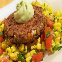 Cookery taste of Methi Corn Tikki