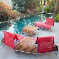 Easy Care Tips for metal furniture