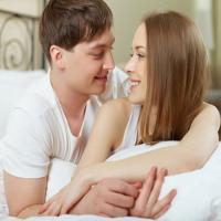 Healthy and Tips for Happy Sexual Life