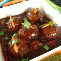 Recipe of veg. Manchurian