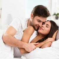 Romantic Tips for New Couple