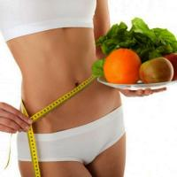 Tips to avoid Belly Fat