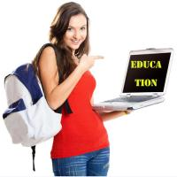 What! Features of Online Education