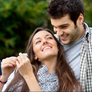 Romance tips for married couples in hindi