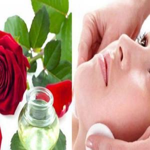 Image result for गुलाब जल से स्किन और सेहत रहे मस्त