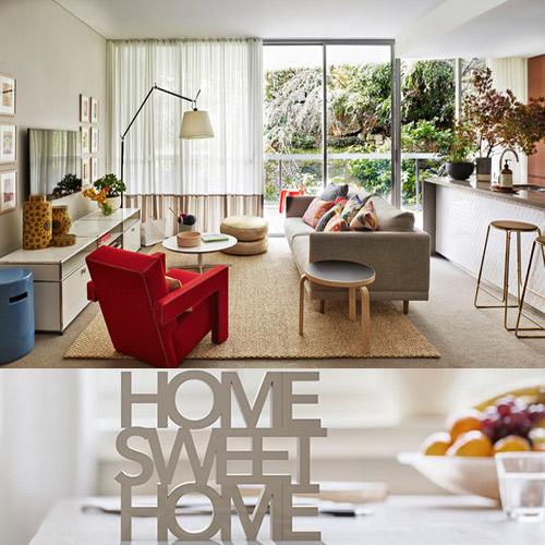 Smart tips: पुराने घर को Attractive बनाएं