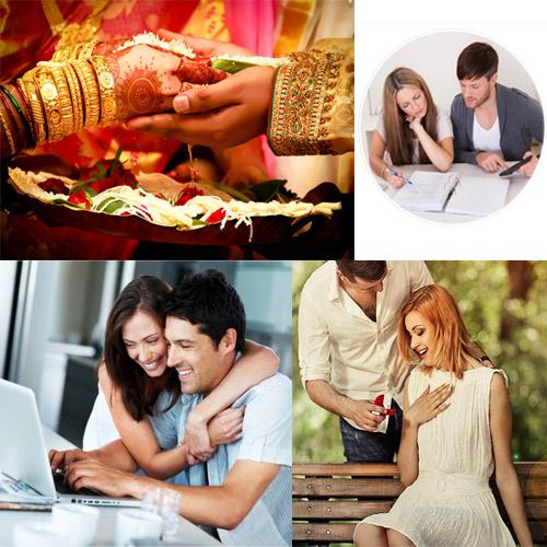 Smart टिप्स:करियर व शादी Manage करने के...