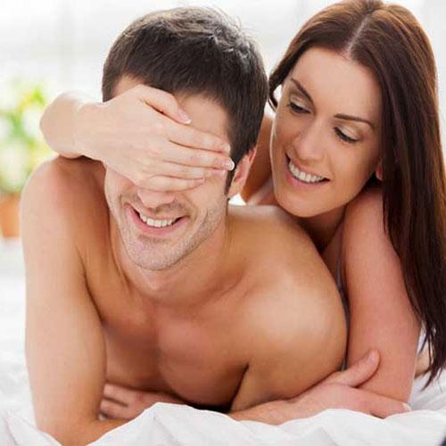 प्यार की उलझन को दूर करने के स्मार्ट टिप्स