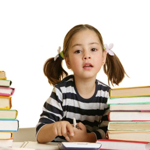 पढाई करने के स्मार्ट टिप्स