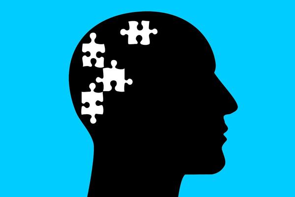 स्मार्टफोन गेम अल्जाइमर्स के जोखिम की कर सकता है पहचान